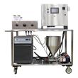 Sterlitech Displays Complete CF042 Membrane Test System