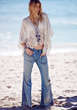 Free People Opens Fifth Florida Boutique at The Mall at University...