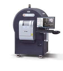 Rigaku CT Lab GX