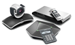 Yealink VC400 Video Conferencing System with Integrated Mulitpoint Unit