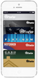 PenFed Credit and Debit Cards Now Offer Apple Pay