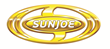 Spring Comes Early as Sun Joe® Returns for Full Day on QVC