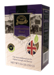 Our Most Traditional Tea for Original Strength and Flavor