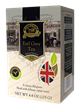 A Classic Ringtons Blend with Delicate Citrus Notes