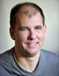 Chris Bortlik Announced as Keynote Speaker for SharePoint Fest - D.C.