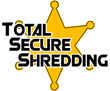 Total Secure Shredding Relocates to New Customer-Focused Location,...