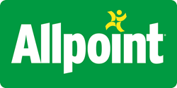 PenFed Expands Surcharge-Free ATM Availability for Members through Allpoint Network