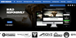 Bay Area Website Design and SEO Company Becomes Incorporated, Launches New Website