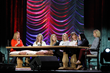 Heart to Home Christian Women's Conference Becomes Heartfelt after...