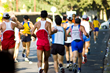Bitcoin Run Is The World Scout League Commission's Newest Project for...