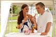 """New """"Dream Engagement"""" Package Creates Unparalleled Proposal For..."""