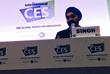 TalkLocal  Founder Manpreet Singh To Speak At RBC Capital Markets...