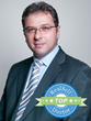 Dr. Vartan Mardirossian Recognized as Top Surgeon in Facial...