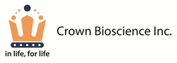 Crown Bioscience Expands Life Science Product Offering with...
