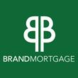 New BrandMortgage Locations in Georgia, South Carolina