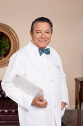 Chicago Plastic Surgeon Dr. Anthony Geroulis
