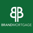 BrandMortgage Boosts Presence in the Carolinas