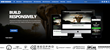 KO Websites, Inc. Recertifies as an Official Google Partner