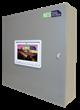 NES Digital Garage Ventilation Control System Achieves 97% Energy Savings