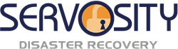 Servosity combines industry leading Support with Disaster Recovery for Virtual, Physical, and Cloud to be protected On-premise, Off-site, and the Cloud.