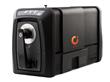 X-Rite Ci7800 benchtop sphere spectrophotometer
