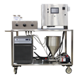 CF042 Membrane Test System