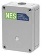 The NES Series 200 Carbon Monoxide (CO) Sensor