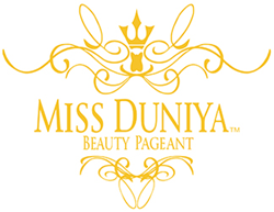 Miss Duniya- Beauty Pageant