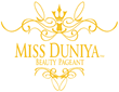 Star Studded Kick-Off Party of Miss Duniya in Beverly Hills