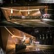 Yong Cai Huang Wins Golden A' Design Award in Interior Design