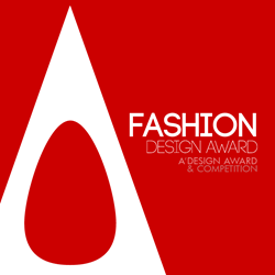 Fashion Design Awards
