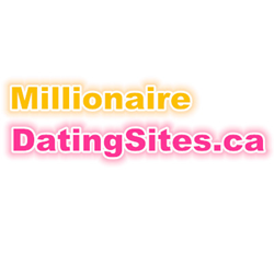 the most popular dating sites in canada