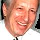 Peter Bain Forex Mentor