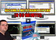 Forex Mentor Announces Updated Mastering MetaTrader In 90 min Course...