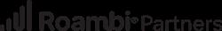 Roambi Partners