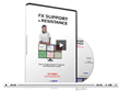 How To Trade Forex Using Support & Resistance Levels Review:...