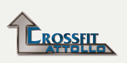 CrossFit Attollo in Vancouver Washington