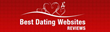 Online Dating Review Site Posts New Blog Exploring Data About Online...