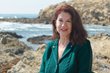 "Mara Purl as Timothea in ""Sea Marks"""