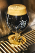 Beer for Breakfast? Zaftig Microbrewery and Crimson Cup Coffee &...
