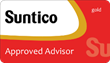 New Suntico Advisor Program to Grow Income for Time-poor Sage 50...