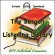Brook Forest Voices Announces BFV Audiobook Connection for School...