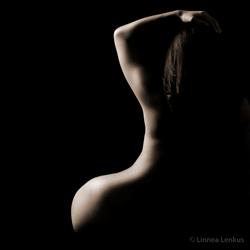 boudoir photos, boudoir photography, boudoir photographer