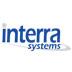 The Interra Systems Logo