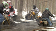 'Chip's Winter Ride' to Be Featured on MPT's MotorWeek, Television's...