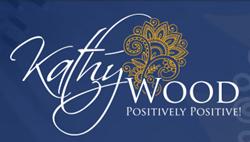 Kathy Wood Real Estate