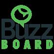BuzzBoard Inc. Releases BuzzBoard 3.0