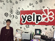 Ana Melikian, PhD at Yelp!