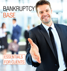 Memphis Bankruptcy Lawyer Launches Practice Aid