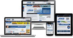 New Motion Control Association Website Designed by AIMG.com 1-888-291-0037